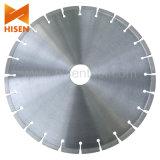 Diamond Disc for Granite Edge Cutting