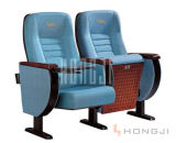 Multi-Function Auditorium Chair / Theater Chair / Conference Hall Chair