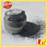 Crystal Interference Automotive Refinishe Mica Powder