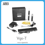 Vgo-Tank Electronic Cigarette Reviews