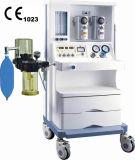 ICU Equipment Multifunctional Anesthesia Unit