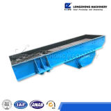 Zsw Vibrating Feeder with High Quality