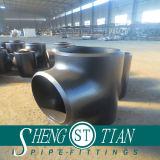 A105.20#, Q235 Carbon Steel Tee