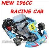 196cc Racing Go Kart Dune Buggy (MC-403)