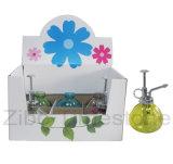 6PC Glass Flower Sprayer (TM915)