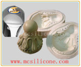 All Hardness RTV-2 Silicone Rubber for Statues Casting/Sculpture Mold Making