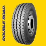 12.00r24 All Steel Radial Truck Tyre, Ciq Tube Tyre
