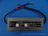 Factory Price 300W Outdoor Waterproof LED Switching Power Supply