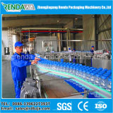 Water Filling Machine / Mineral Water Filling Plant
