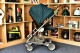 New Amazing Style Baby Stroller with Travel System Cheap Baby Pram
