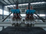 High Powerful CNC Router 2513 Vacuum CNC Cutting Machine