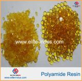 Co-Solvent Alcohol Benzene Soluble PA Polyamide Resin (ELT-011)