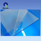 Rigid Super Clear PVC Clear Sheet for Printing