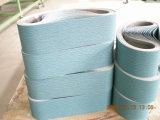 Y-Polyester Zirconium Belts