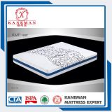 Comfortable Sleepwell Night Dream Mattress From Direct Manufacture