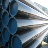 Large Size Casing Pipe with High Quality
