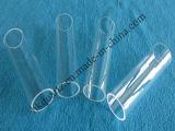Low Hydroxyl Quartz Glass Tube