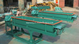 Clay Brick Making Machine (SD-220)