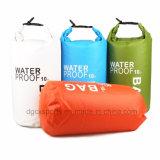 Factory Price 10L Waterproof PVC Dry Bag