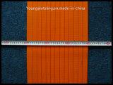 Webbing Sling Endless Heavy Type 10t X 8m