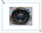 NTN Brand, Self-Aligning Ball Bearing for Hot Sales