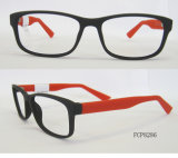 Latest Style Promotion Price Cp Injection Optical Frame