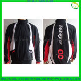 Men′s Windproof and Breathable Cycling Rain Jackets