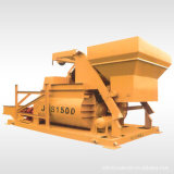 Hot Sale High Quality Concrete Mixer Machine Price