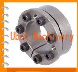 Climax C133 Locking Devices (C133E-087)
