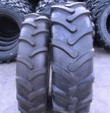 R1 Pattern with Top Trust Brand Agricultural Tires (23.1-26)