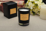 Luxury Cuctom Made Soy Candle 5083