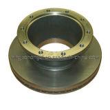 Brake Disc 21227349 for Heavy Truck