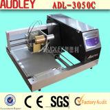 Audley Digital Hot Foil Menu Cover Stamping Machine Adl-3050c
