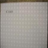 Mineral Fiber Ceiling Board (C1115)