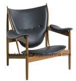 Finn Juhl Chieftains Lounge Chair (DS-C156)