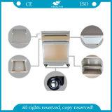 Timber Medical Cabinet Dental Furniture Cabinet (AG-BC008)
