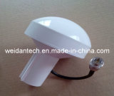 Professional H. Q. 1575.42 MHz GPS Antenna W/Rg58 Cable