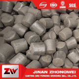 China High Hardness Grinding   Cylpebs for Sale