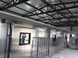 Staineless Steel Cold Room/ Clean Cold Room
