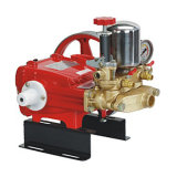 High-Pressure Pump for Agricutural Tools (ET-30A)
