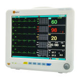 10.4-Inch Multi-Parameter Patient Monitor (RPM-9000F)