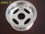 Aluminum ATV Wheel(10X5.5)