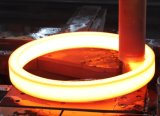 42CrMo4, AISI4140, Scm440 Seamless Hot Forging Rings