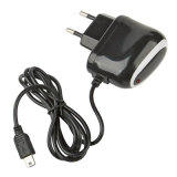 Mobile Phone Travel Charger for Blackberry 9800