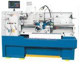 High Quality Lathe Machine (Engine Lathe Machine CM6241X1000)