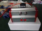 Bt Series Pneumatic Actuator of Different Seal Material High & Low Temperature