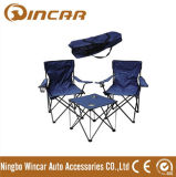 Folding Table and Chair (WINTB-035)