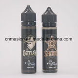 Malaysian Voodoo E Juice for Rta E Liquid