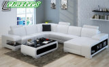 G8028 New Arrival Modern Sectional Sofa Set Selling USA