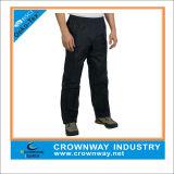 Best Lightweight Breathable Waterproof Trousers for Men